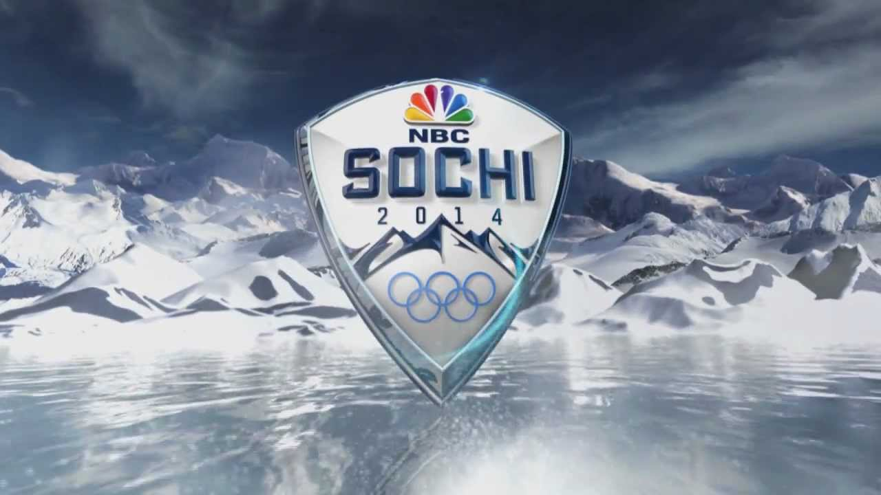 How to watch Winter Olympics online