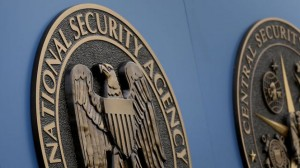 Obama Considers Four NSA Phone Surveillance Fixes, Says Report