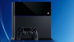 PS4 Sales Reach 5.3 Million