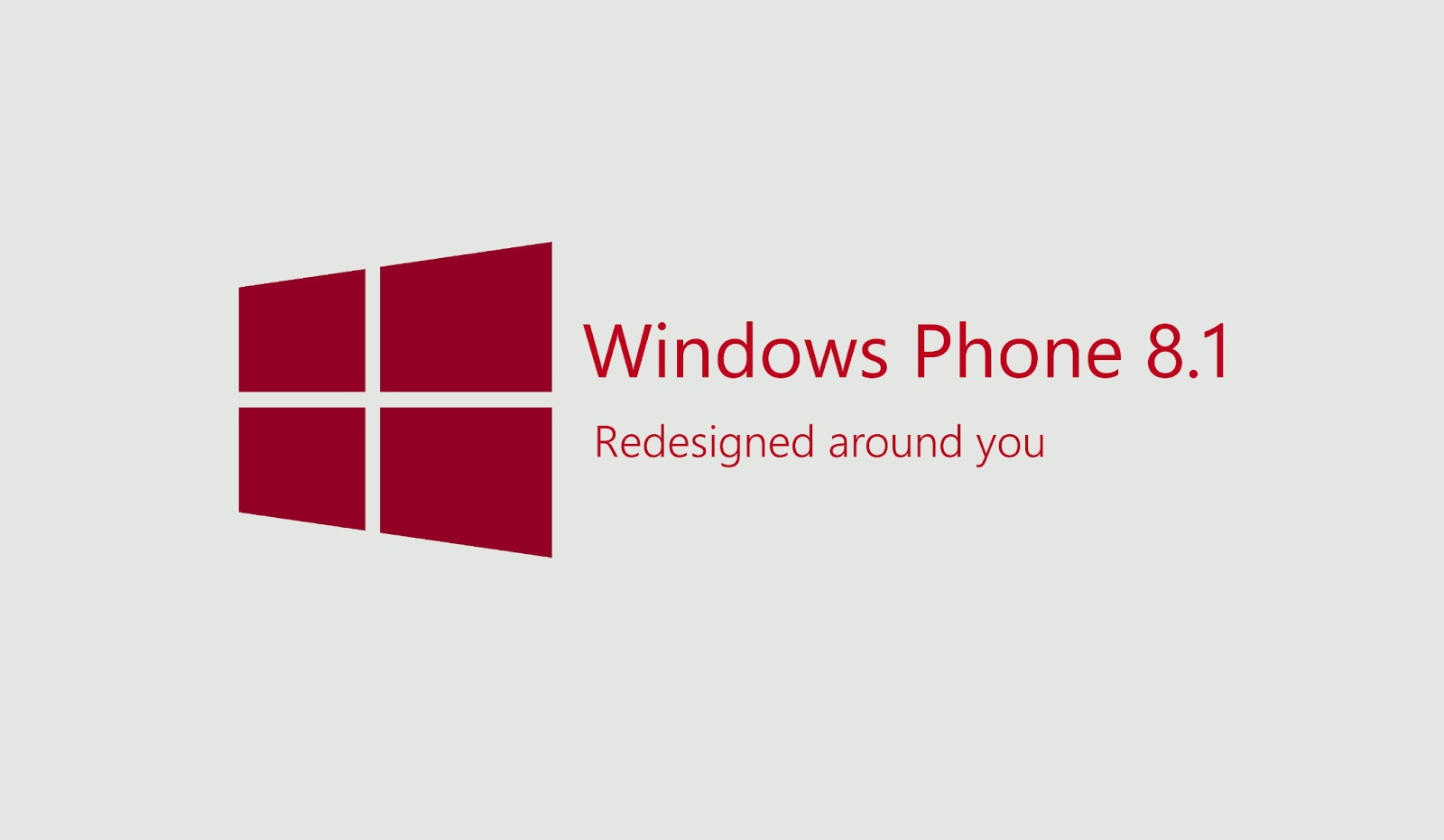 samsung windows phone 8.1