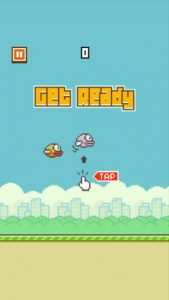 flappy bird app review