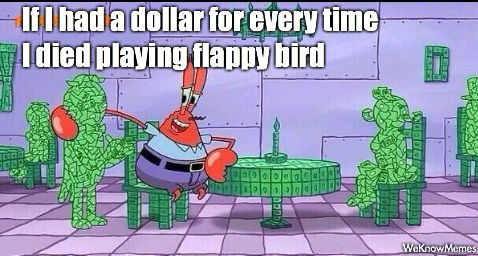 flappy-bird-meme