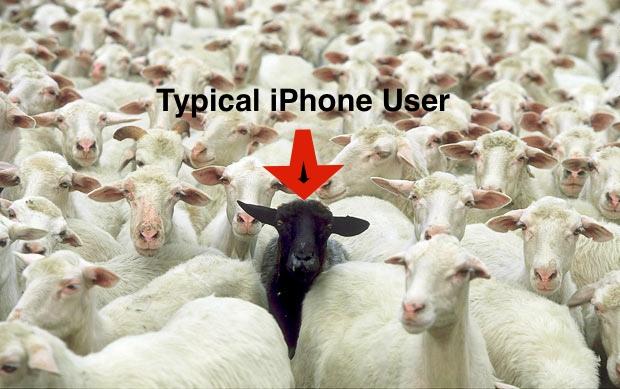 iphone-blind-faith