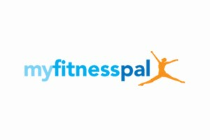 MyFitnessPal iPhone App Review: Calorie Counter & Fitness Tracker