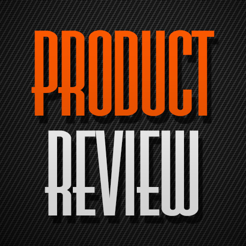 How to Write a Product Review