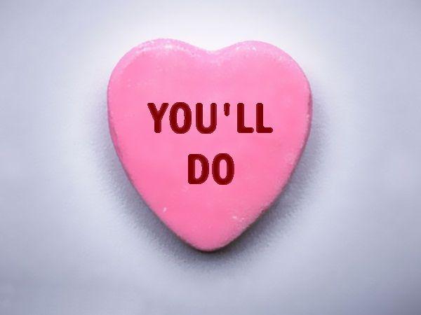 #rejectedcandyhearts