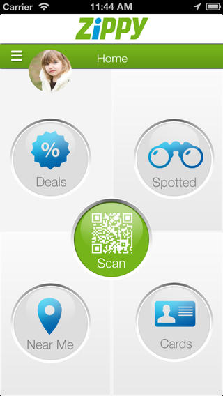Zippy iPhone App Review: Save Money with Great Shopping Deals
