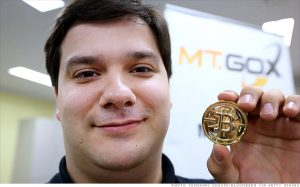Mt. Gox Suddenly Comes Across 200,000 Bitcoins Worth $116m