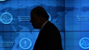 NSA Spied On 122 World Leaders
