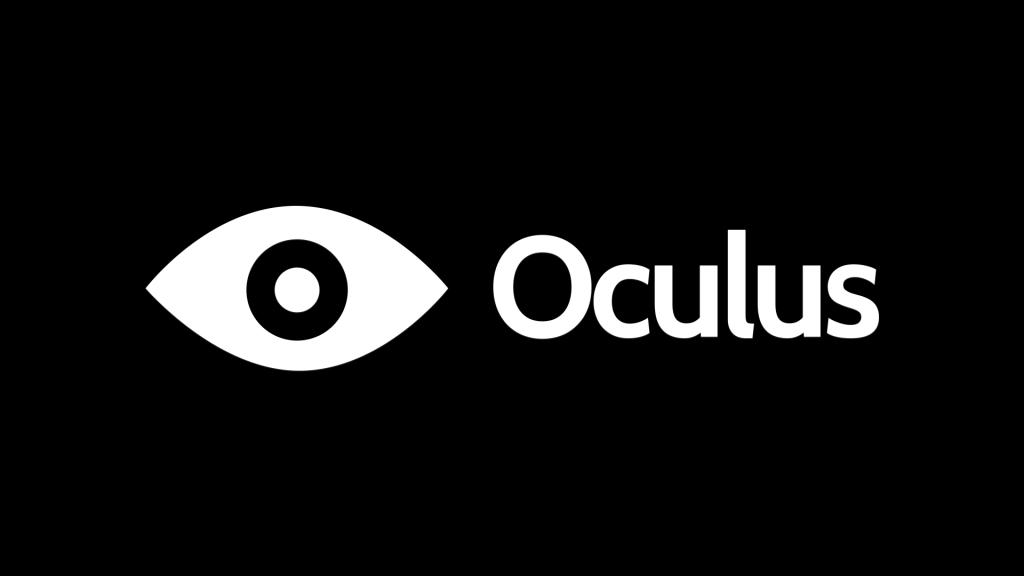 Facebook announces it will be buying Oculus Rift