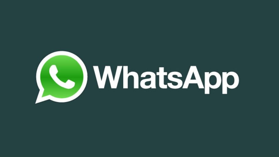 Privacy Groups Ask FCC To Look Into Facebook's WhatsApp Acquisition