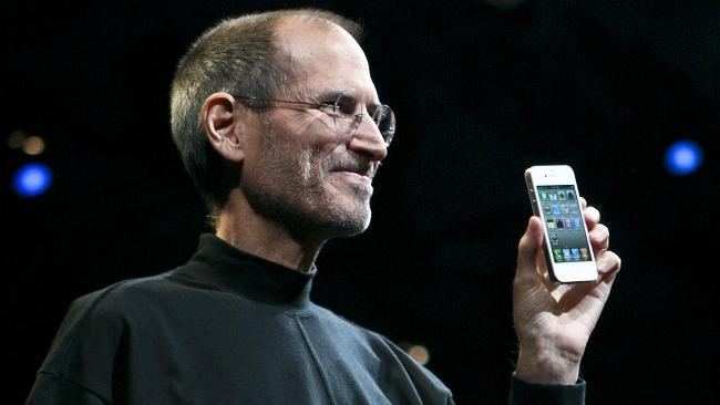 Seven Years, 500 Million iPhones Sold, A World Forever Changed