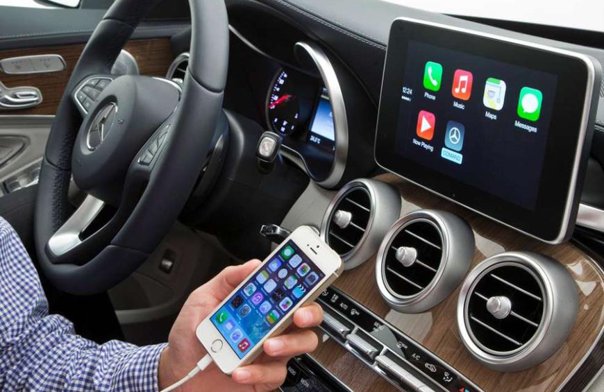 iOS 7.1 Update Arrives with CarPlay, Siri Tweaks, Mail Badge Fix, More