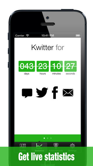 kwit-iphone-app-2