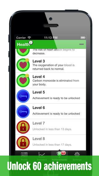 kwit-iphone-app-3