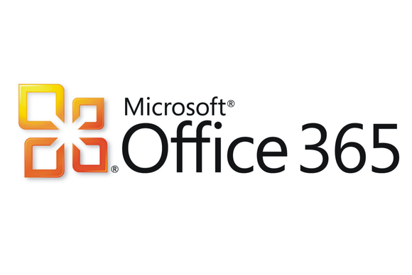 Microsoft Office 365 Personal Coming This Spring for $6.99 a Month