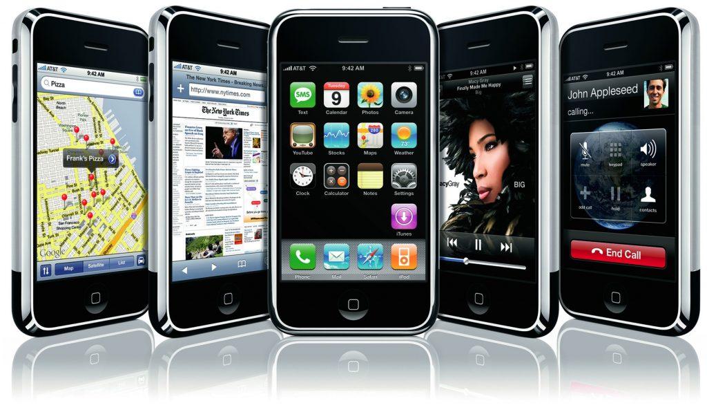 original-iphone-greg-christie