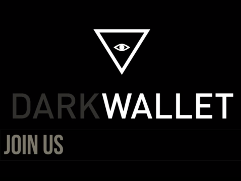 Dark Wallet, Exactly What Bitcoin And Privacy Fans Need