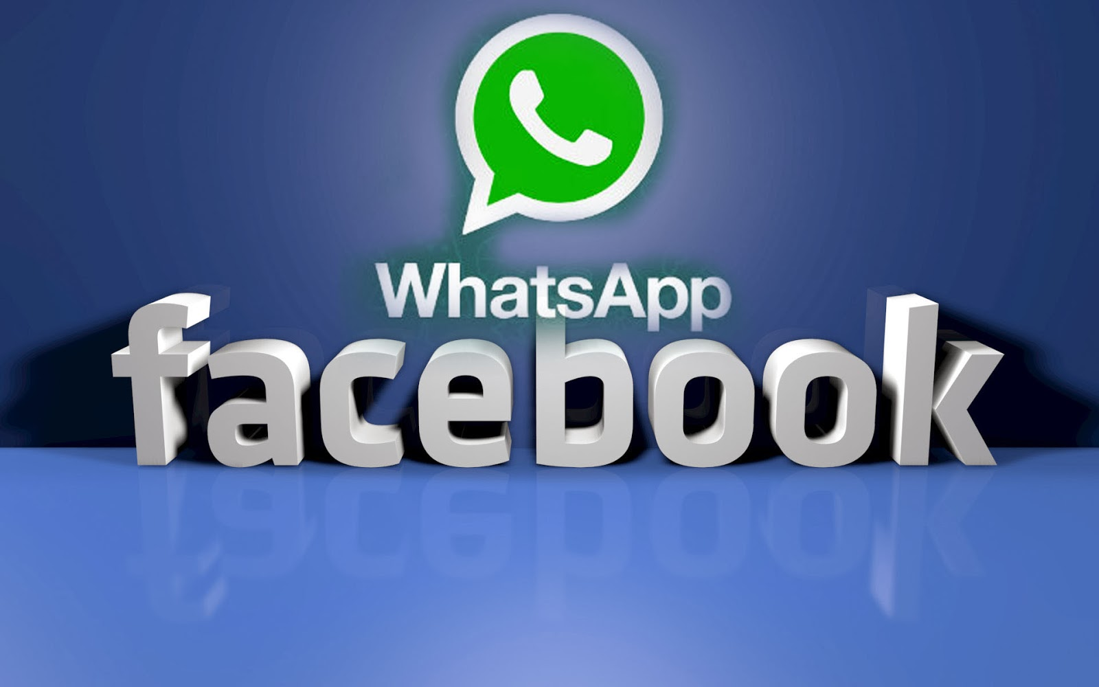 FTC Approves Facebook, WhatsApp Deal But Has One Requirement