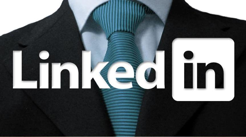 LinkedIn Reaches 300 Million Users