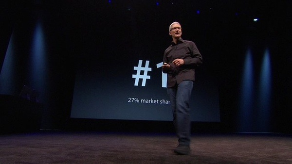 WWDC 2014 Keynote: What to Expect