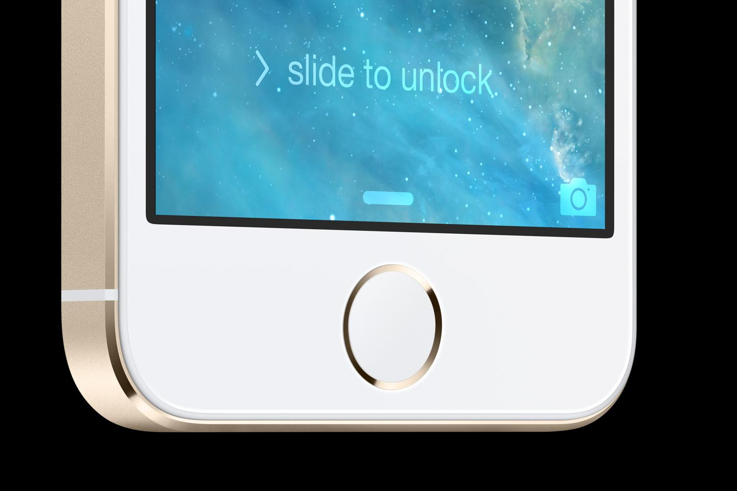 Apple Ships iOS 7.1.1 with TouchID, Bug Fixes