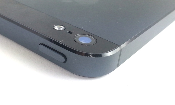 iphone 5 power button bad news friday apple announces iphone 5 power button repair 14557