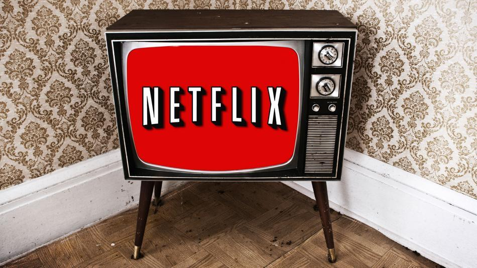 Cord Cutter Favorite Netflix Coming to Cable