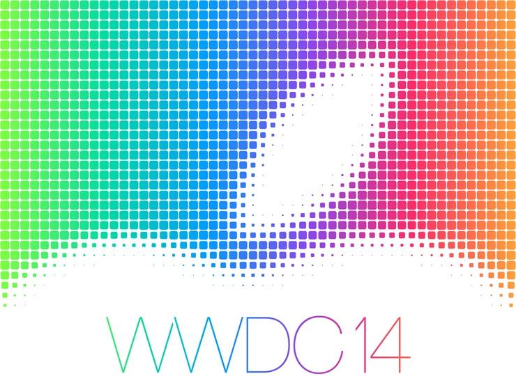 WWDC 2014 Ticket Lottery: Is It Fair?