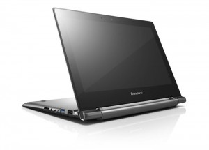 Lenovo N20 And N20P Chromebooks Announced