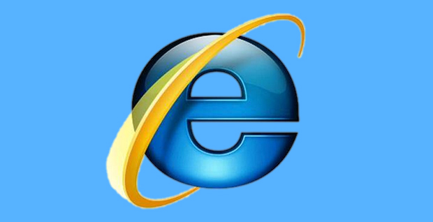 Microsoft Releases Internet Explorer Fix, XP Included