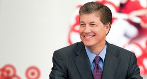 Target CEO Resigns Due To Massive 2013 Data Breach
