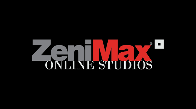 ZeniMax's Claims Against Oculus VR Unfounded