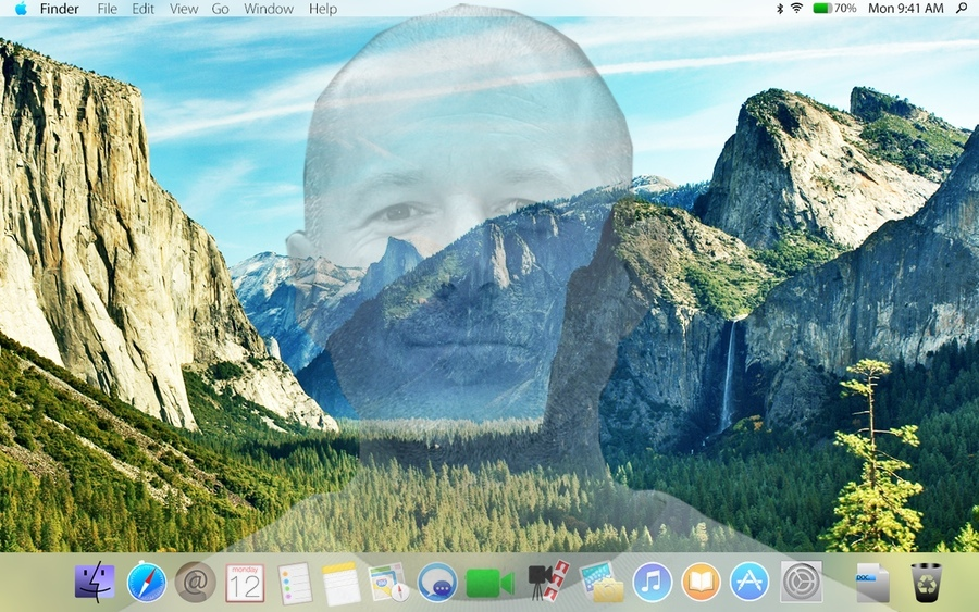 Yes, Apple is working hard to get OS X 10.10, currently codenamed Syrah, ready for WWDC 2014. Looking for Apple TV rumors? Step inside…