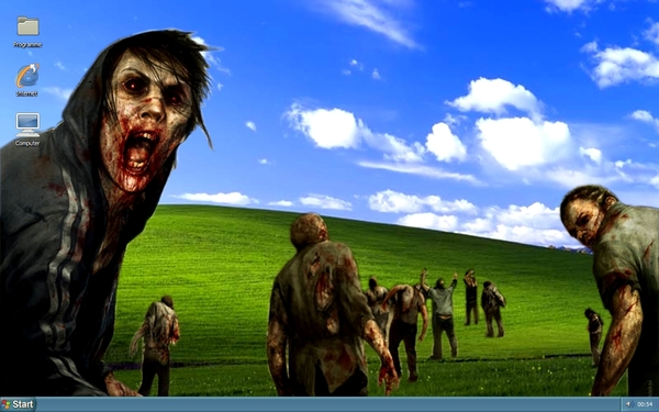 windows-xp-update-zombie
