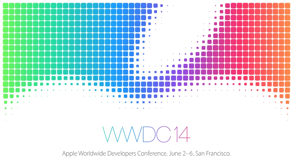 Though Apple has formally confirmed the date and time of WWDC 2014 keynote, there is much left to wonder about, including Angela Arendts