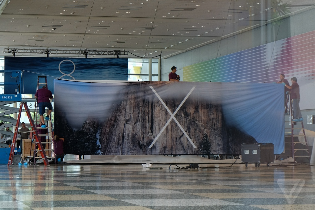 How will Jony Ive rewrite Mac OS X 10.10 Yosemite? Most observers are expecting a flatter operating system with a lot less skeuomorphism — what about you?