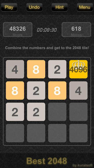 best-2048-3