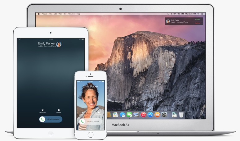 Hey, Siri! What's new in Apple's just announced iOS 8? A lot of really interesting new, iterative and, quite frankly, borrowed functionality…