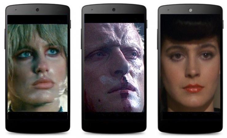 Nexus 6 Pics, Specs, Price and Ship Date
