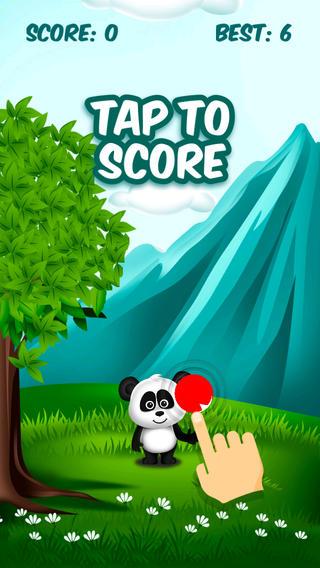panda-tap-2