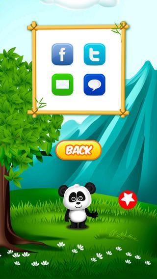 panda-tap-4