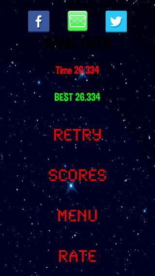 tippy-asteroid-jump-3