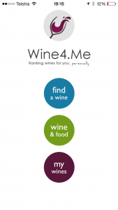 Wine4.Me01