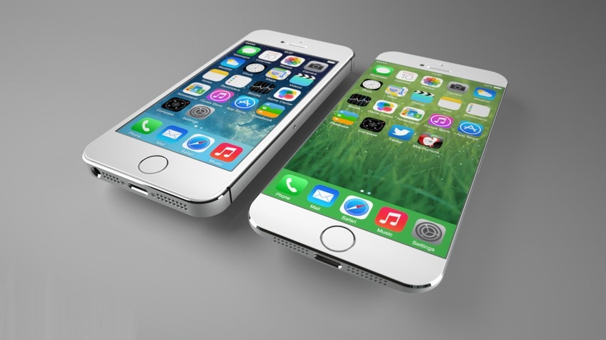 iPhone 6 Wait Lengthens or Not