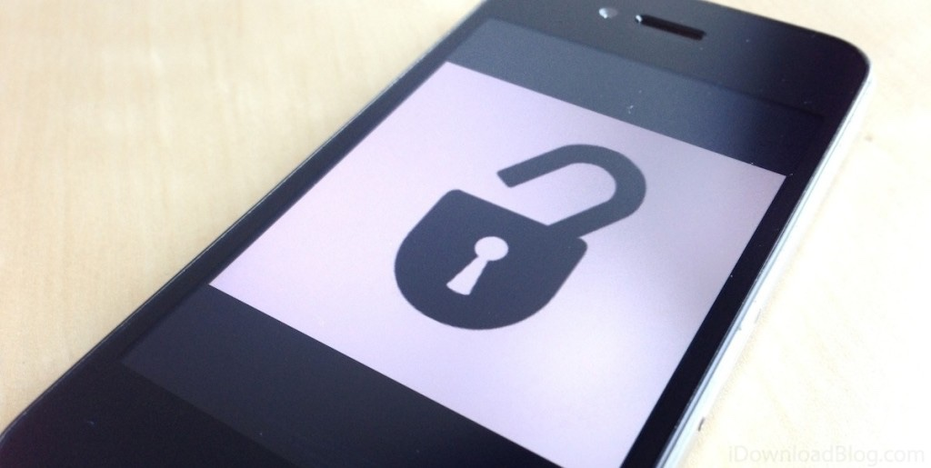 Obama to Sign iPhone Unlocking Bill into Law