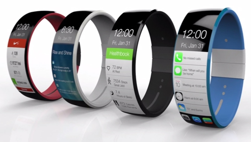 iwatch-ship-date-apple-fitness-band-render