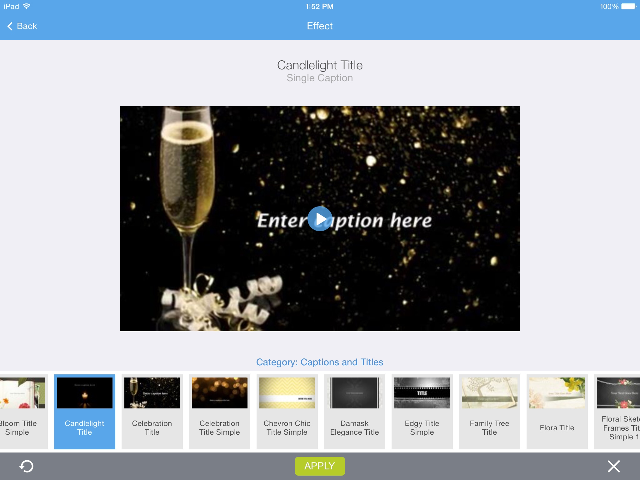 ProShow Web Slideshow Creator iOS App Review - Always Online