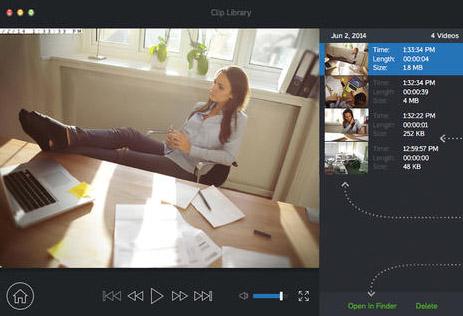 Periscope Pro Mac App Review