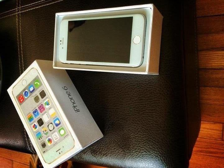 iphone-6-pic-3